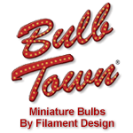 Miniature-Bulbs-By-Filament-Design